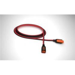 CTEK Comfort Connect prodlužovací kabel 2,5 m