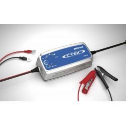 Inteligentní nabíječka CTEK MXT 4.0/24V