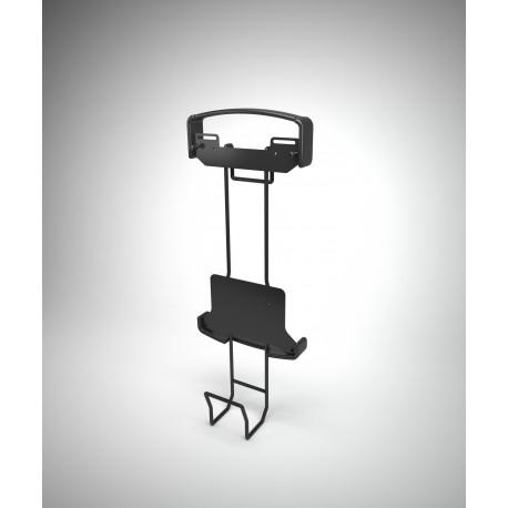 Nástěnný držák CTEK PRO