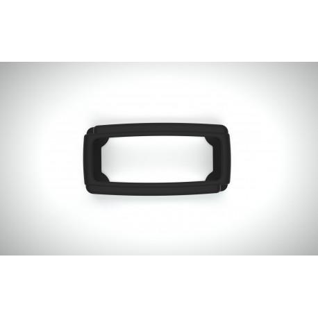 CTEK Bumper 100 (ochranný kryt)