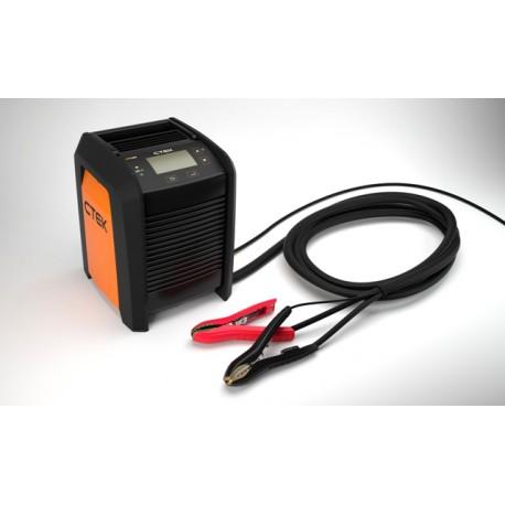 Inteligentní nabíječka CTEK PRO60 12V