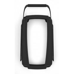 CTEK Bumper 300 (ochranný kryt)