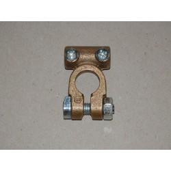 svorka 15.9mm(-), trubka, kabel 16-35 mm, Výrobce: Grisoni.