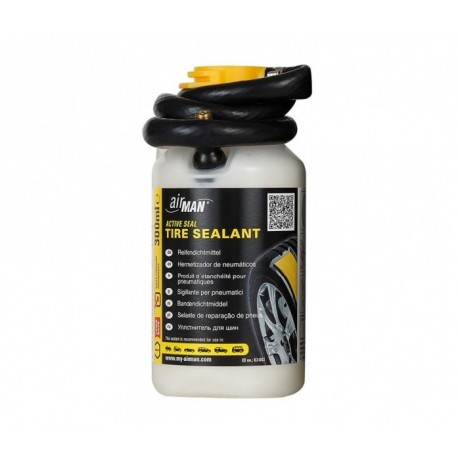 airMAN náplň 300 ml