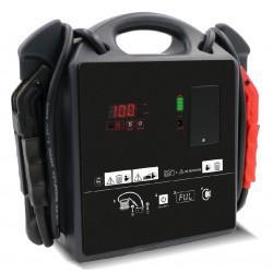 Kunzer UltraCap Booster 12V/1300A
