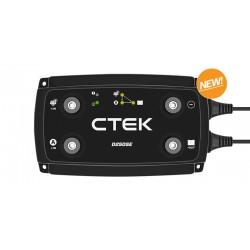 Nabíječka CTEK D250SE